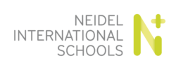 Neidel International Schools